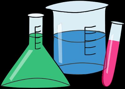 science clip teacher adventures liquids enjoy commercial