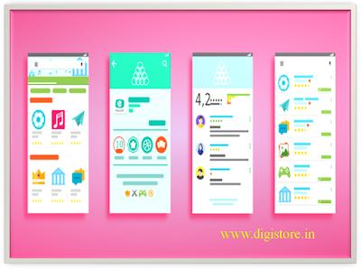 How Aarogya Setu app will be tracking Corona virus