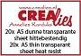 https://www.crealies.nl/nl/detail/2289736/20x-a5-hittebestendige-dunne-transparante-sheet.htm