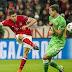 Video: Arsenal Vs Bayern Munich 1-5 Highlights