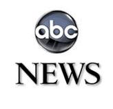 ABC TV LIVE