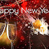 Happy New Year 2020 HD Images Pictures - Best Images Of Happy New Year
