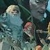 King Thor #1 İnceleme | Her Şeyin Sonu!