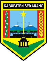 Pondok Pesantren di Kabupaten Semarang Jawa Tengah