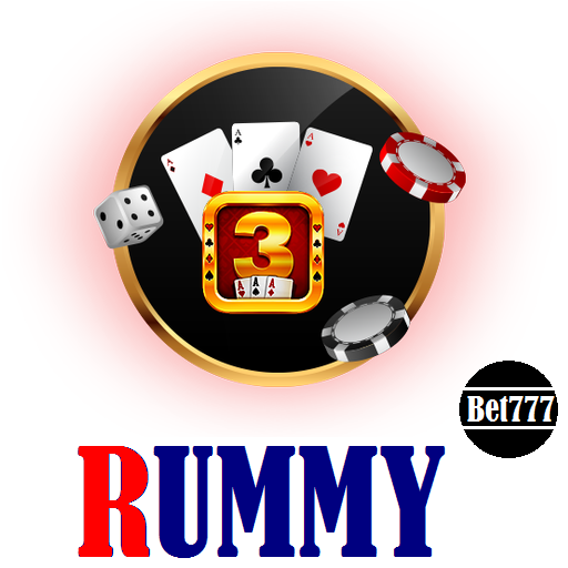 Bet777 - Rummy Real Cash Game