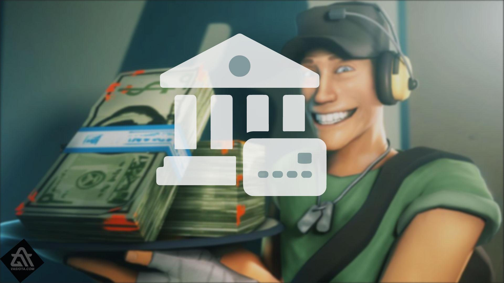 Game Penghasil Uang Langsung ke Rekening Tanpa Modal