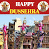 How To Take The Headache Out Of HAPPY DUSSEHRA