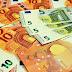 534 Ευρώ : Όσα θα ισχύσουν για τις αναστολές Μαΐου