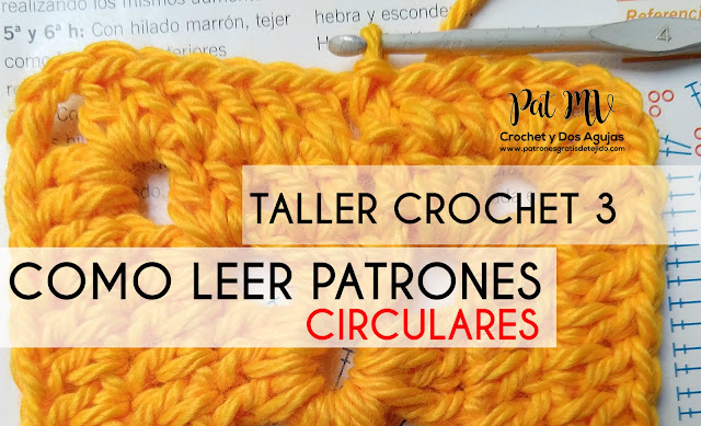 taller-lectura-de-patrones-crochet