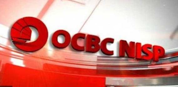 Alamat Lengkap dan Nomor Telepon Kantor Bank OCBC NISP di Tasikmalaya