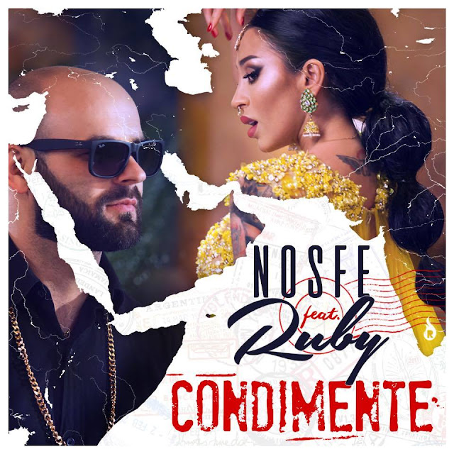 2016 melodie noua Nosfe feat Ruby Condimente piesa noua Nosfe featuring Ruby Condimente videoclip noul single Nosfe si Ruby Condimente 11.05.2016 noul hit ruby 2016 youtube cat music Nosfe feat Ruby Condimente 11 mai 2016 youtube official video Nosferatu featuring Ruby Condimente ultima melodie a lui Nosfe cu Ruby Condimente cea mai noua piesa ruby 2016 muzica noua ruby 2016 melodii noi Nosfe feat Ruby Condimente