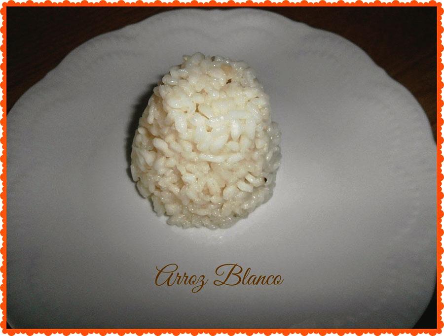La cocina de con c mo preparar arroz blanco for Como cocinar arroz