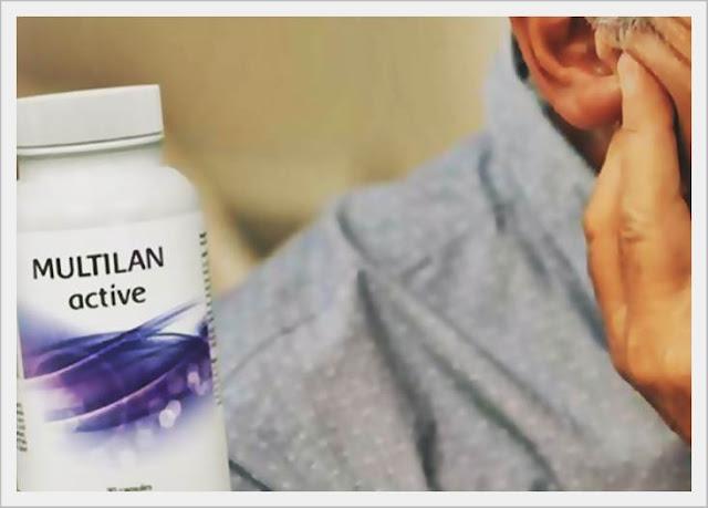 opinii forum multilan active capsule pentru auz care nu se gasesc in farmacii