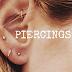 PIERCINGS 101   #2