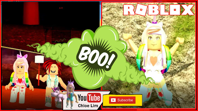 Roblox Summer Camp Gameplay! Summer Camp at Camp Sunshine! I got the most pearls! Something Went WRONG!