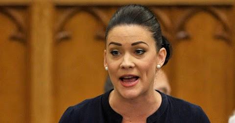 Szívós szemű Márta pert vesztett a belügyminiszter ellen