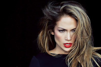 Could Jennifer Lopez be Jewish?
