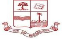 Vacancy of Library Assistant at Dept of Botany, Patna University Last Date: 14/12/2019