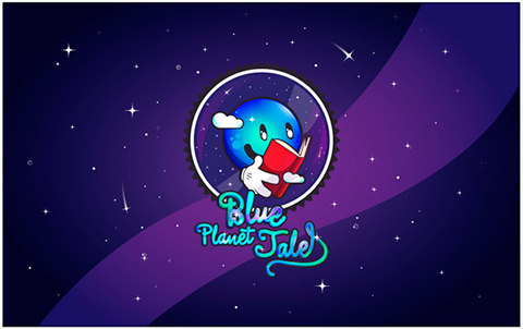 Blue-Planet-Tales