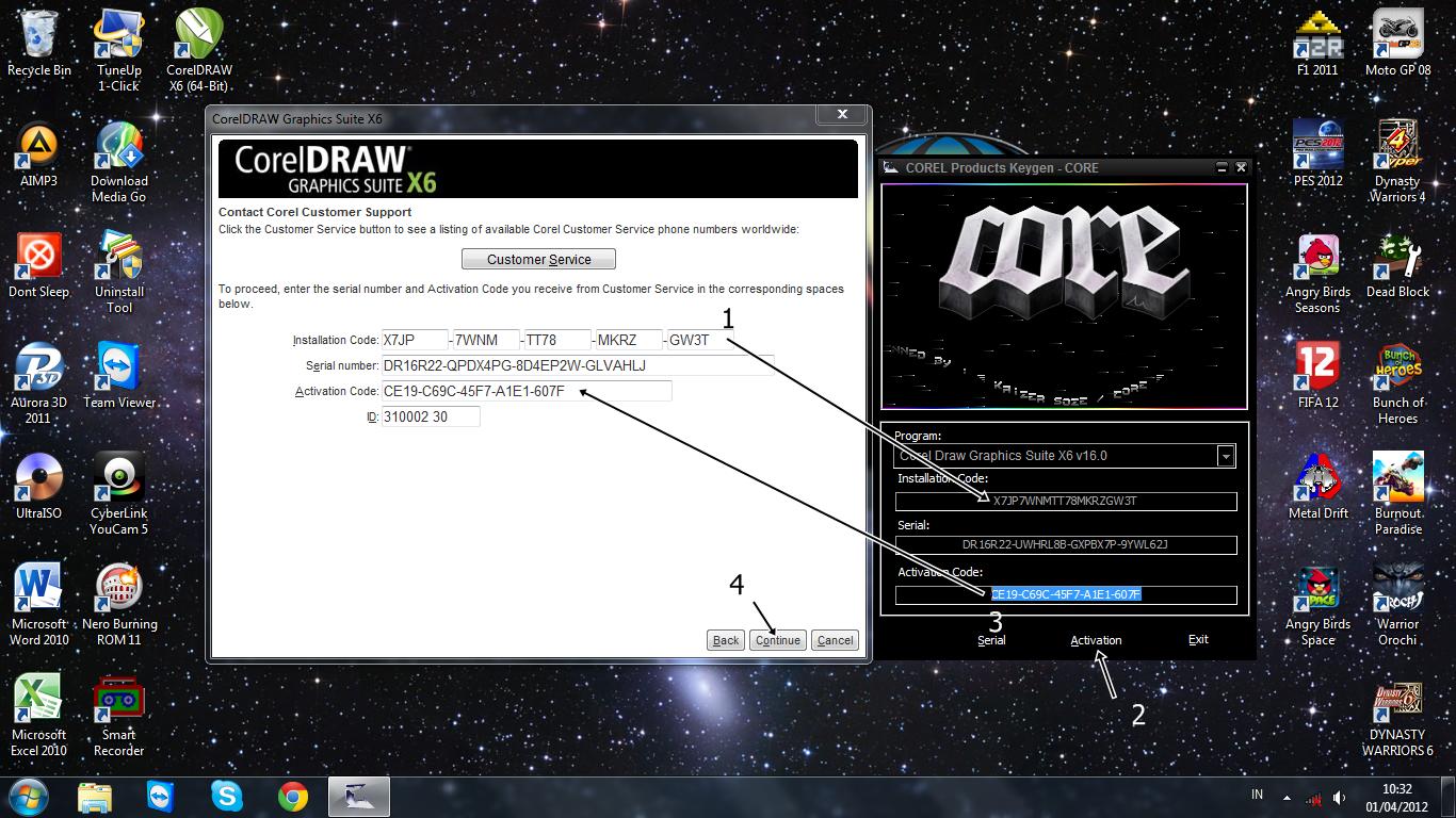 download clipart corel draw x6 - photo #25