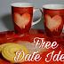 20 Free Date Ideas