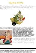 Novo livro Kamasutra - Alicia Gallotti.pdf