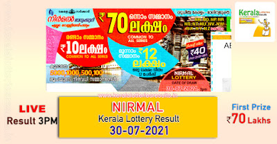 kerala-lottery-result-30-07-2021-nirmal-lottery-results-nr-235-keralalotteriesresults.in