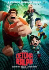 Download Detona Ralph