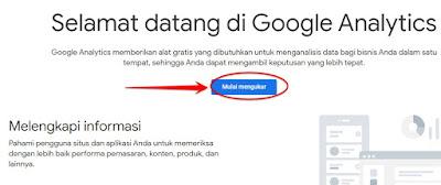 tampilan-daftar-google-analytic
