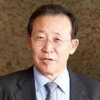 Kim Kye Gwan