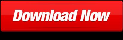 https://www.alltechnewsupdates.com/p/download-page.html
