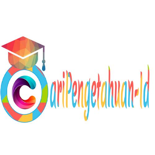 CariPengetahuan-id