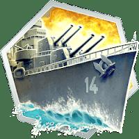 1942 Pacific Front Mod Apk
