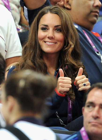 Ciao Newport Beach Latest Olympic Pics Of Kate Middleton