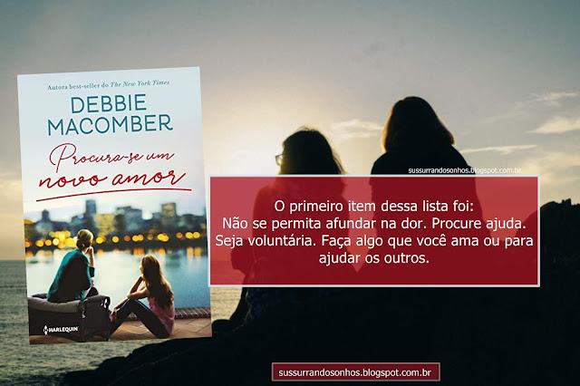 https://sussurrandosonhos.blogspot.com/2019/04/resenha-procura-se-um-novo-amor-debbie.html