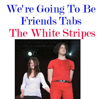 We're Going To Be Friends Tabs The White Stripes. How To Play We're Going To Be Friends Tabs The White Stripes Chords On Guitar Online,We're Going To Be Friends Tabs The White Stripes Tab by Ferdinando Carulli - Classic Guitar - Acoustic Guitar,We're Going To Be Friends Tabs The White Stripes. How To Play We're Going To Be Friends Tabs The White Stripes On Guitar Online,We're Going To Be Friends Tabs The White Stripes Chords Guitar Tabs Online,learn to play We're Going To Be Friends Tabs The White Stripes on guitar,We're Going To Be Friends Tabs The White Stripes on guitar for beginners,guitar We're Going To Be Friends Tabs The White Stripes on lessons for beginners, learn We're Going To Be Friends Tabs The White Stripes on guitar ,We're Going To Be Friends Tabs The White Stripes on guitar classes guitar lessons near me,We're Going To Be Friends Tabs The White Stripes on acoustic guitar for beginners,We're Going To Be Friends Tabs The White Stripes on bass guitar lessons ,guitar tutorial electric guitar lessons best way to learn We're Going To Be Friends Tabs The White Stripes on guitar ,guitar We're Going To Be Friends Tabs The White Stripes on lessons for kids acoustic guitar lessons guitar instructor guitar We're Going To Be Friends Tabs The White Stripes on  basics guitar course guitar school blues guitar lessons,acoustic We're Going To Be Friends Tabs The White Stripes on guitar lessons for beginners guitar teacher piano lessons for kids classical guitar lessons guitar instruction learn guitar chords guitar classes near me best We're Going To Be Friends Tabs The White Stripes on  guitar lessons easiest way to learn We're Going To Be Friends Tabs The White Stripes on guitar best guitar for beginners,electric We're Going To Be Friends Tabs The White Stripes on guitar for beginners basic guitar lessons learn to play We're Going To Be Friends Tabs The White Stripes on acoustic guitar ,learn to play electric guitar We're Going To Be Friends Tabs The White Stripes on