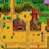 5 Game Harvest Moon Yang Bisa Kamu Mainkan Di Android