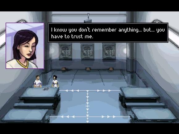 gemini-rue-pc-screenshot-www.deca-games.com-4