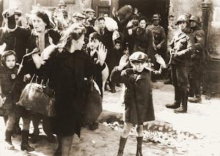 ΝΕΑ Σειρά Άρθρων Αντώνη Ζαρκανέλα - Οι Γερμανοί στην Αθήνα (1941) - Κυβέρνηση Τσολάκογλου