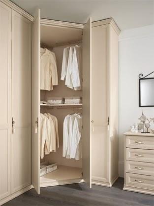 Über Google auf pinterestde gefunden Casa Pinterest Ikea - schränke für schlafzimmer