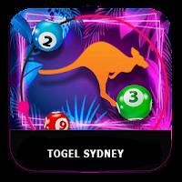 Prediksi Angka Main Togel Sydney