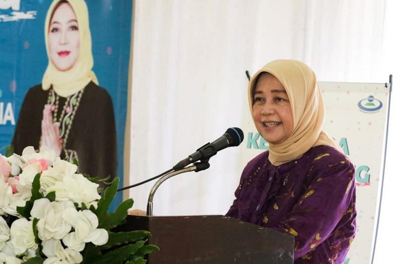 Pemkab Bandung Imbau Warga Waspadai Virus Corona