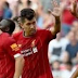 7 حقائق عن  ليفربول ضد ساوثهامبتون فى الدوري الانجليزي