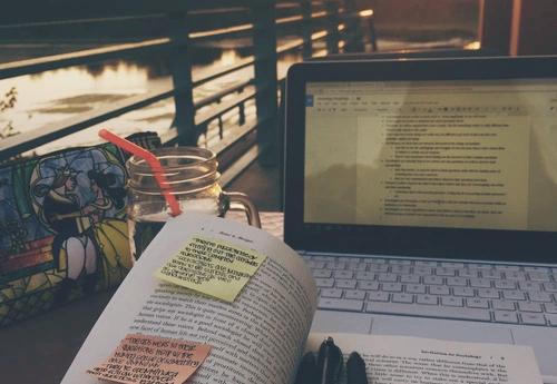 faculdade, como e a faculdade, estudos, faculdade tumblr, como e na faculdade