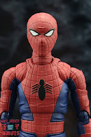 S.H. Figuarts Spider-Man (Toei TV Series) 04