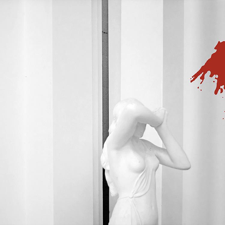«Ένα μικρό σε μια κούνια είναι πεθαμένο. f15e1fc8b92