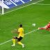 Podcast Chucrute FC: Vitória do líder Bayern sobre o Dortmund e o drama do Schalke
