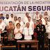 """""""Yucatán Seguro"""" recibe el respaldo del Congreso del Estado"""