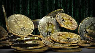 ماذا سيحدث لسعر Bitcoin عند الإنقسام ؟