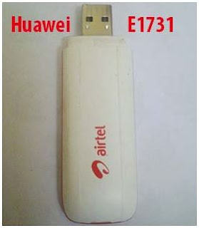 Huawei e177 unlock software free download.